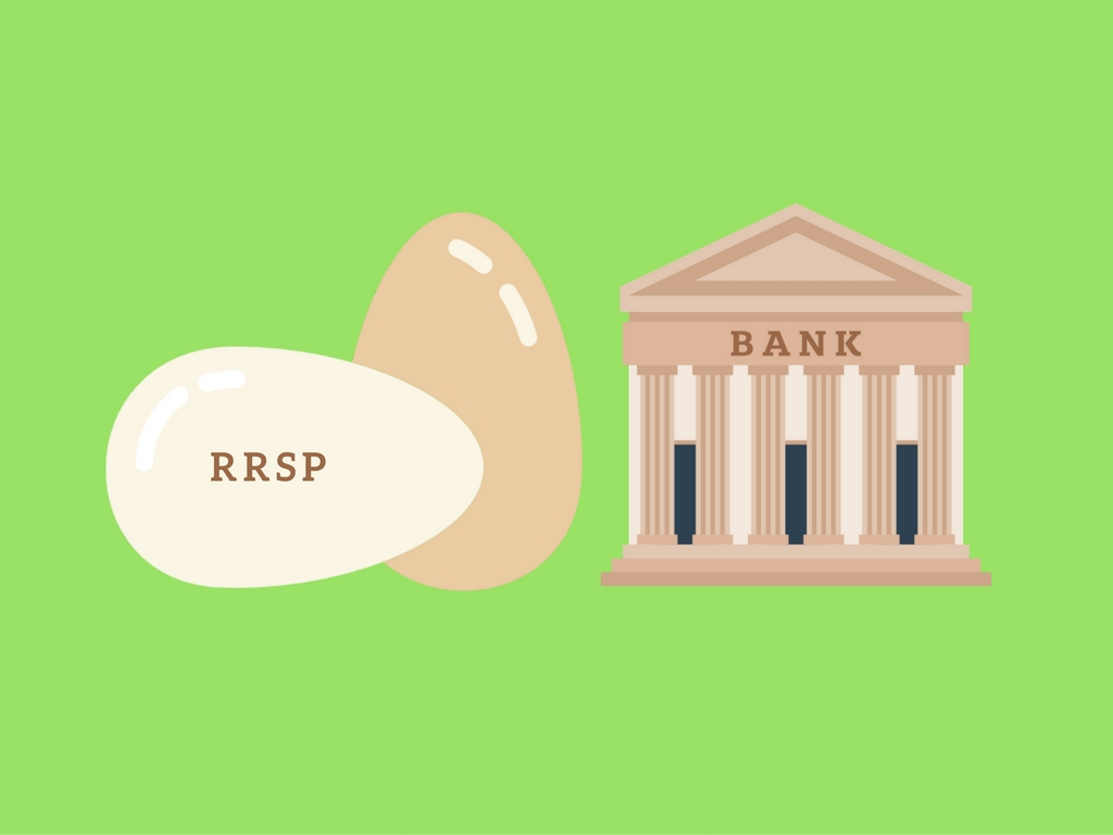 RRSP Loans: The Good and The Bad