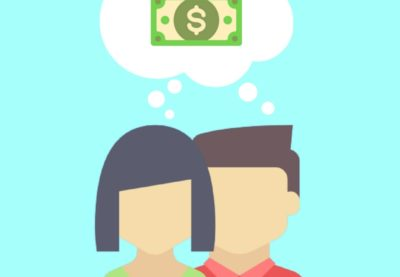 Pros and Cons of Joint Bank Accounts