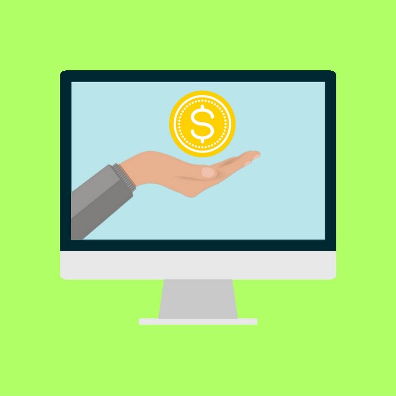 online-loans-1.jpg