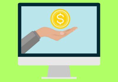 Fast Approval Short Term Online Loans