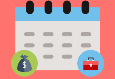 5 Financial Fixes to Make Before the New Year