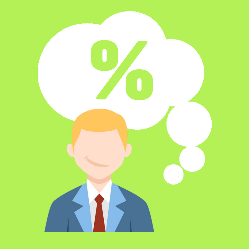 Why do Different Lenders Offer Different Mortgage Rates?