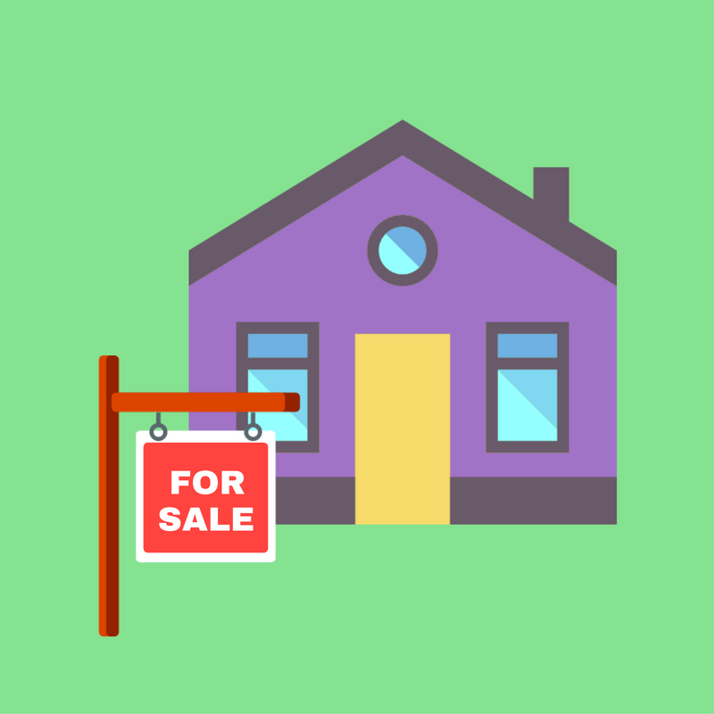 Major Changes to Canadian Housing Rules 2016