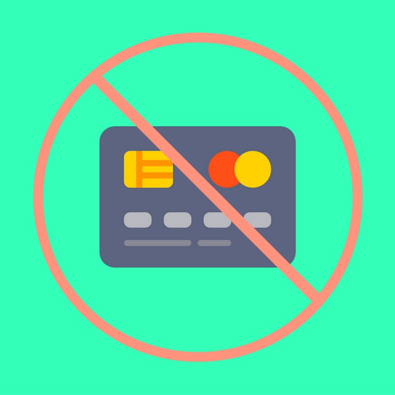 Canceling a Credit Card, is it Bad For Your Credit Score?