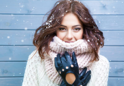 7 Ways to Save Money this Winter