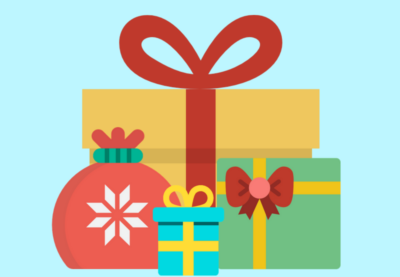 4 Gifts to Give This Season