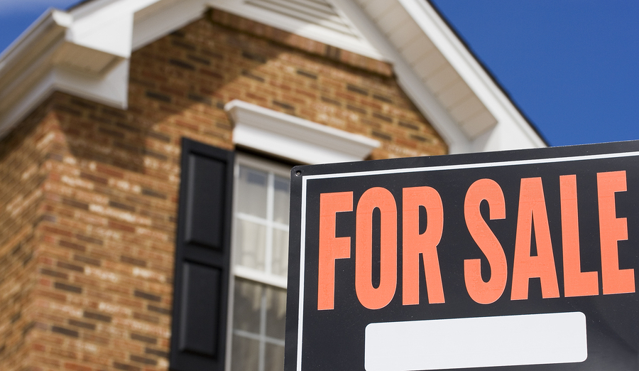 Interest Free Loans for First-Time Homebuyers in B.C.