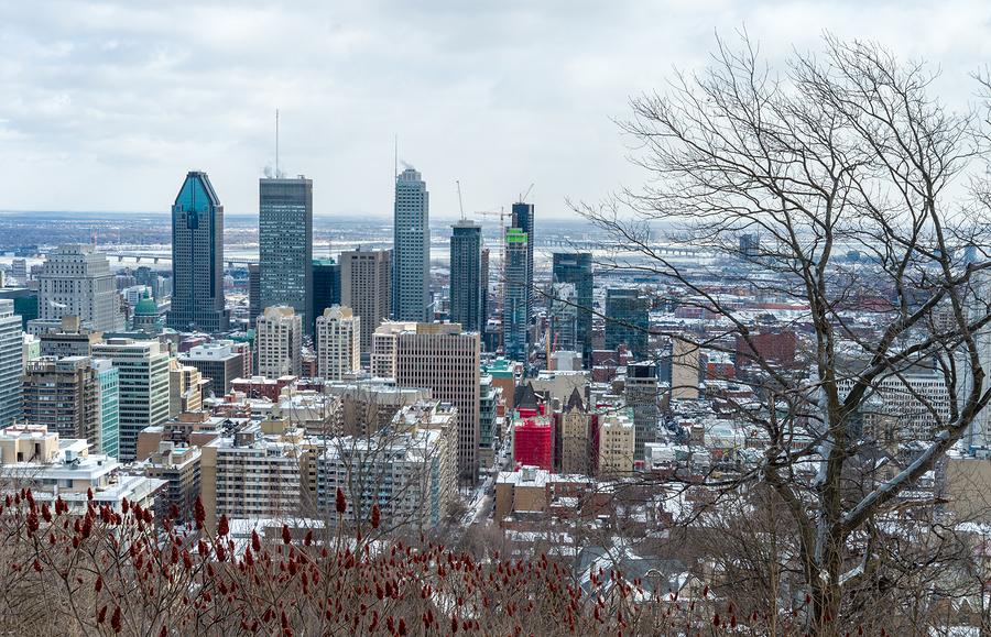 Montreal gratuit Dating Service Hong Kong site de rencontres compensées