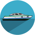 Boat and Marine Loans