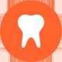 Dental Work Loans