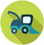 Farm Equipment Loans