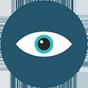 LASIK & Optometry Loans