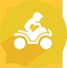 Recreational Vehicle Financing