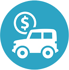 Car or Vehicle Title Loans