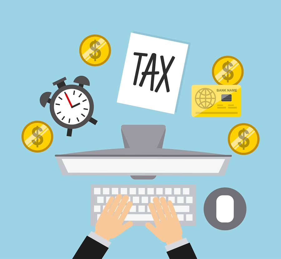 Tax Tips 2017: When You're Earning a Low Income