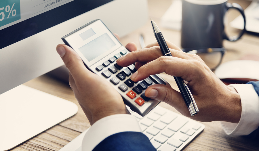 Types of Debt You Can Consolidate With a Debt Management Program
