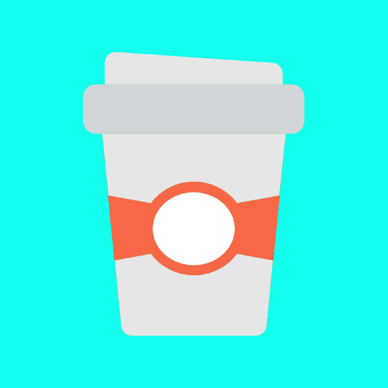 Why The Latte Factor is an Issue