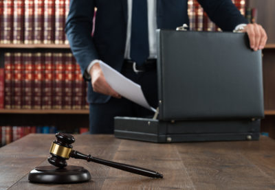 What Is A Lawsuit Loan?