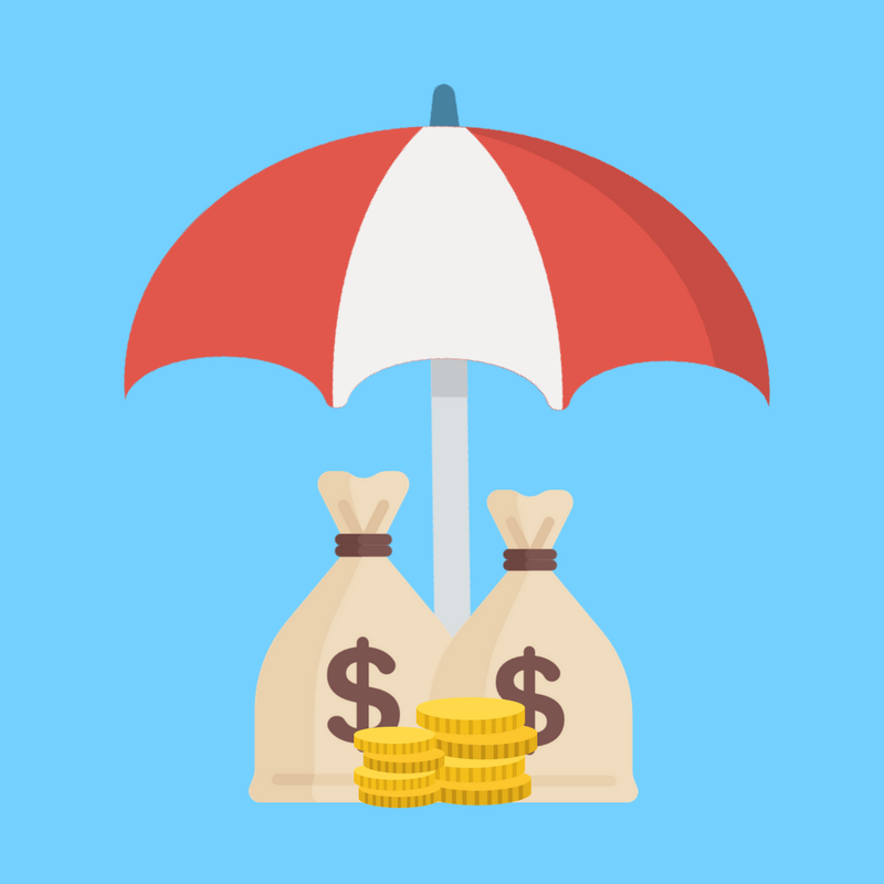 What Is Loan Insurance Loans Canada