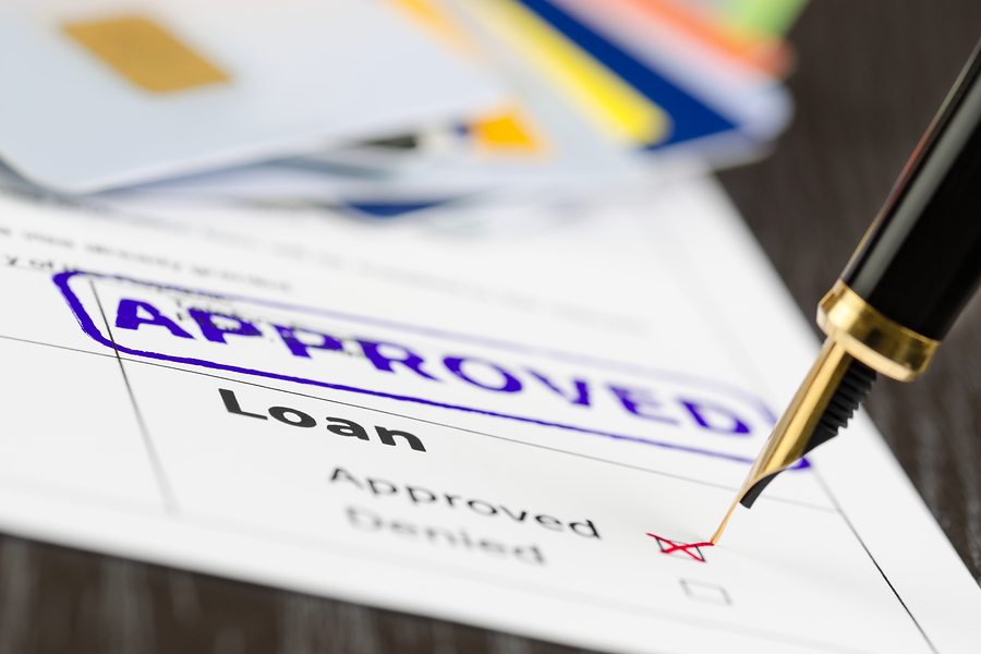 How to Get Approved for a Personal Loan on ODSP