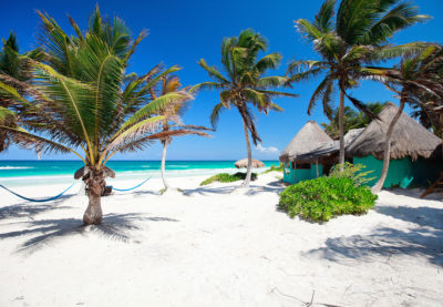 5 Things I Gave up to Afford a Mexican Vacation