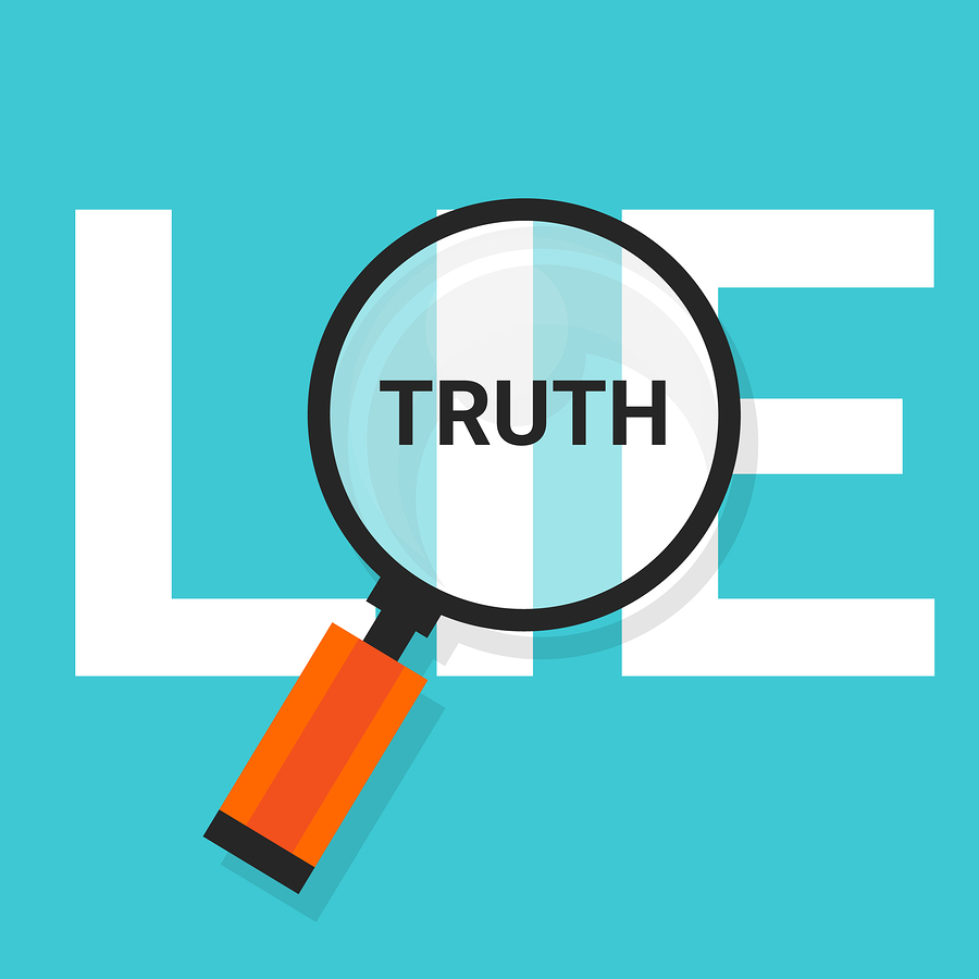 National Honesty Day: 10 Financial Truths