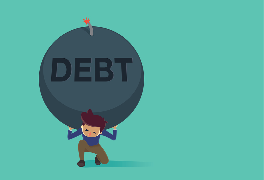 Loan Default: What You Need to Know