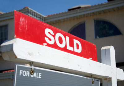15% Foreign Homebuyers' Tax on its Way for Toronto and Victoria