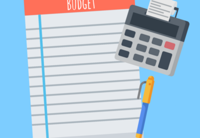 8 Things Worth Breaking Your Budget for