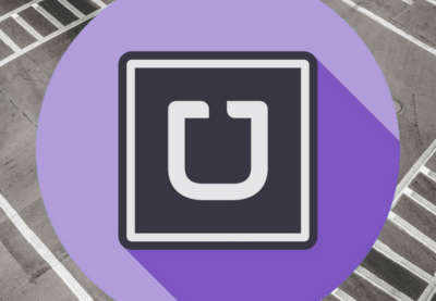 Car Loans for Uber Drivers