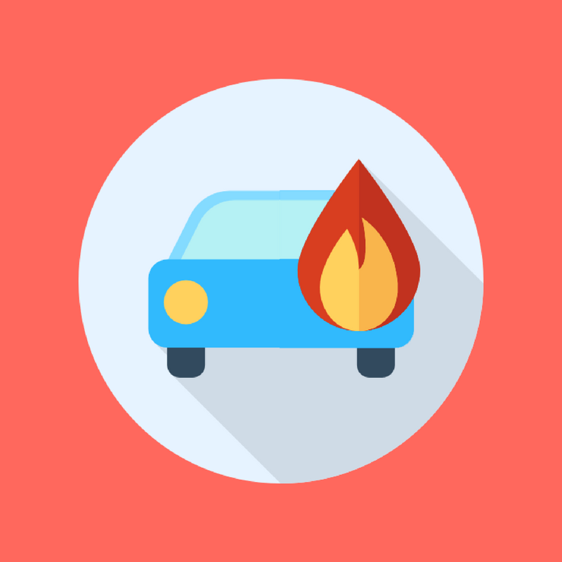 Car Accident Loans