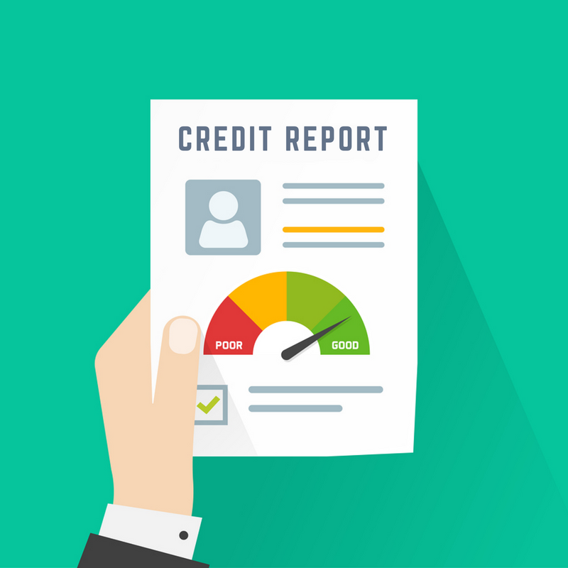 Why Getting Your Credit Report Might be Better than Just Getting Your Credit Score