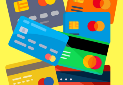 How to Consolidate Your Credit Card Debt