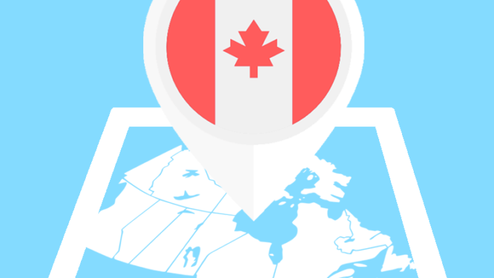 Infographic: The Cost of Raising a Child in Canada