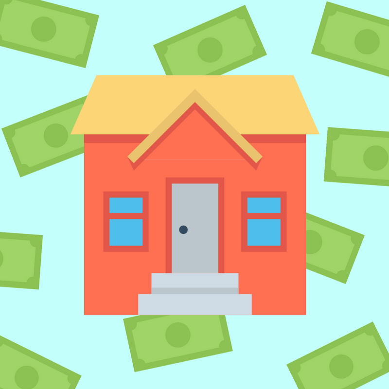 How To Borrow Using Your Home Equity