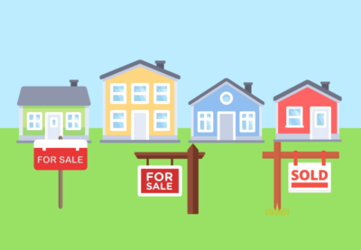 Should You Pay Off Your Home Buyers' Plan Early?