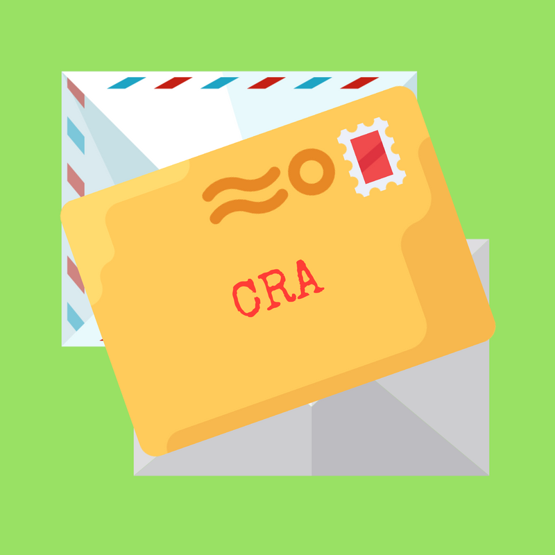 Does Owing Taxes to the CRA Affect My Credit Score?