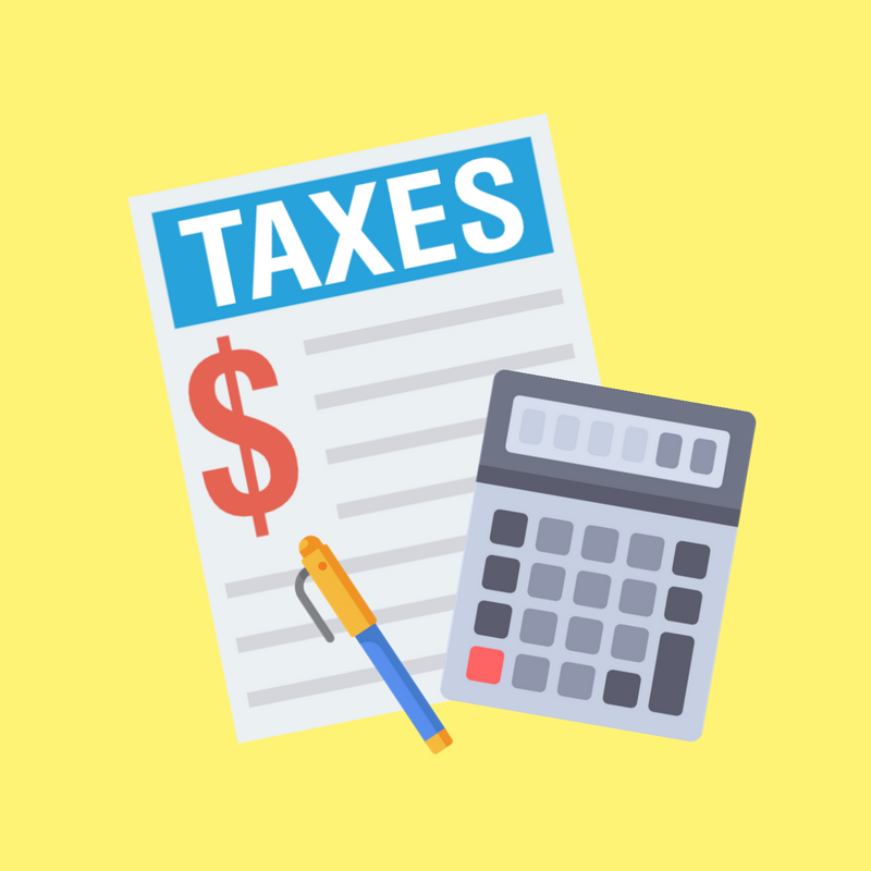What's the Difference Between a Tax Credit and a Tax Deduction in Canada?