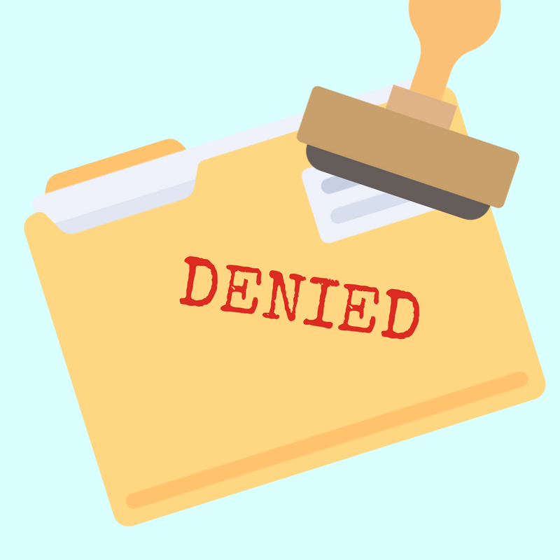 Can My Mortgage Renewal Be Denied?