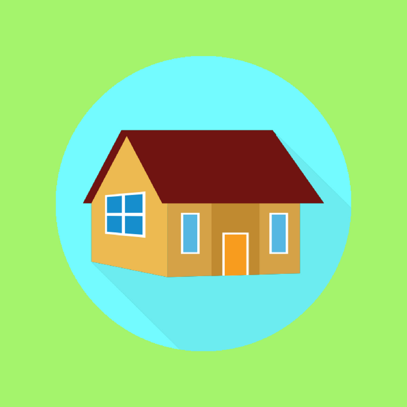 Is the Interest on Your Mortgage Tax Deductible in Canada?