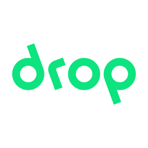 Canadian App Drop is Giving Us Exactly What We Want —A No Brainer Rewards Program
