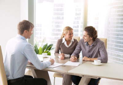 How to Get a Short-Term Flex Loan in Canada