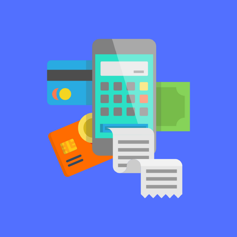 What are the Pros and Cons of Prepaid Credit Cards?
