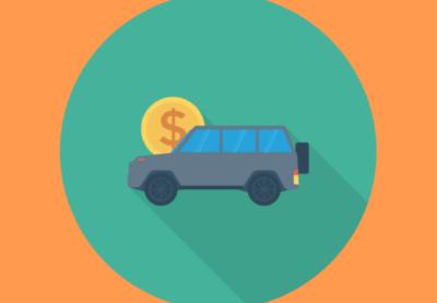 How Much Car Can I Realistically Afford?