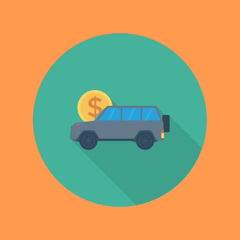 How Much Car Can I Realistically Afford?