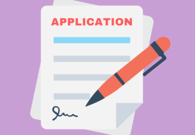 Applying for Long Term Loans in Canada