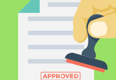 What is the Minimum Credit Score Required For a Mortgage Approval in Canada (2017)?