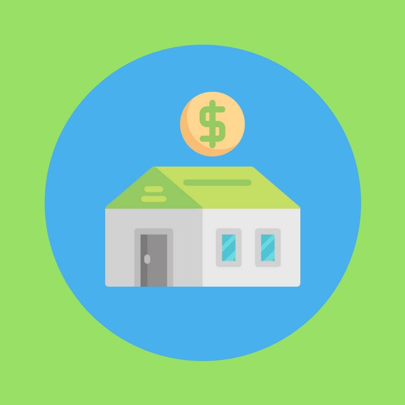 Mortgage Term vs. Mortgage Amortization