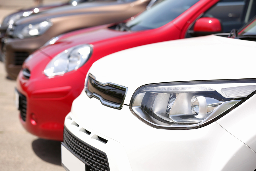 How to Finance a Used Car in Canada