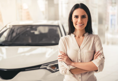 How to Get the Car You Need Through a Lease-to-Own Program